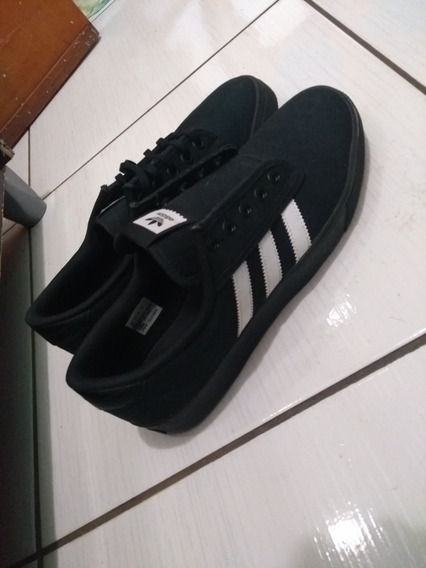 Tênis adidas Kiel - Black