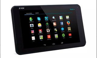 Tablet X-view Proton Amber 7 Pulgadas 8gb/1gb Android