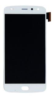 Display Touch Lcd Modulo Moto Z Play Motorola Xt1635 Oled