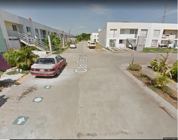 Casa Circuito Tecpan, Acapulco, Remate Hipotecario Sd W
