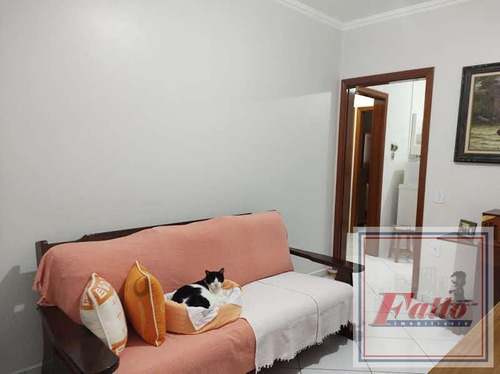 Imagem 1 de 15 de Casa Para Venda Em Itatiba, Loteamento Residencial Terra Nova, 2 Dormitórios, 1 Banheiro, 2 Vagas - Ca0076_2-1161831