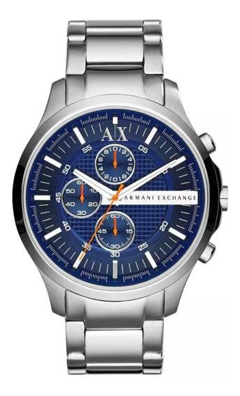 Relogio Armani Ax 2155 - 100% Original