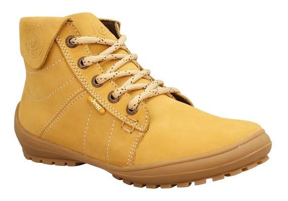 Botas Jeep Footwear 5540 Dama