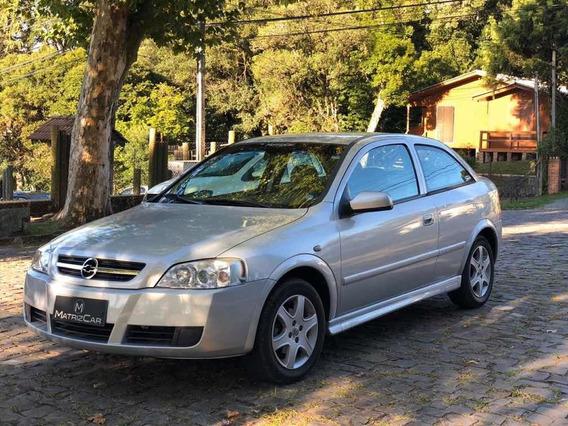 Chevrolet Astra 2004 2.0 8v 3p