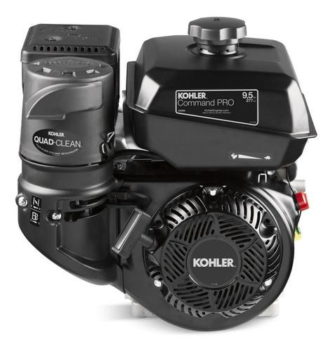 Imagen 1 de 4 de Motor Kohler 9.5 Hp Ch395