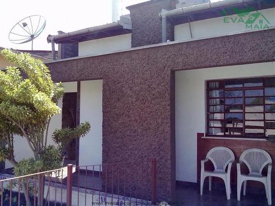 Casas À Venda Em Guarulhos/sp - Compre A Sua Casa Aqui! - 1300340