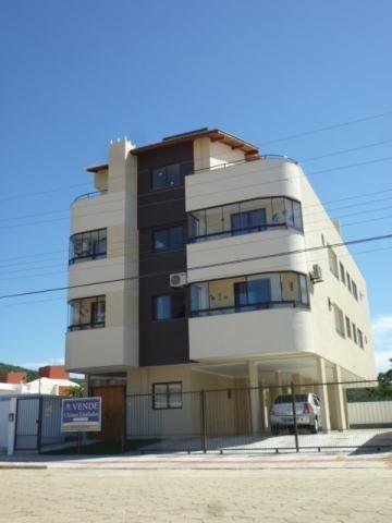 Imagem 1 de 15 de Apartamento No Bairro Ingleses Em Florianópolis Sc - 15528