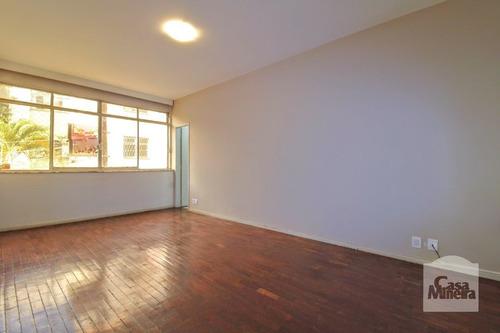 Imagem 1 de 15 de Apartamento À Venda No Anchieta - Código 322908 - 322908
