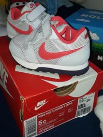 Tênis Nike Original Usado Poucas Vezes Novinho