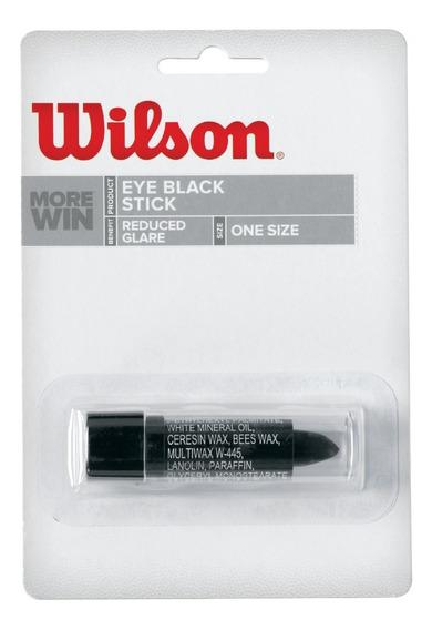 Ojo Negro Grasa Eye Black Stick Accesorio Wilson