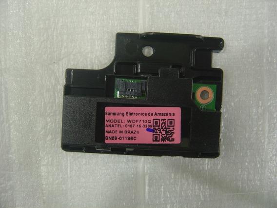 Módulo Wi-fi Tv Led Samsung Un32j4300ag