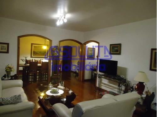 Imagem 1 de 15 de Apartamento-à Venda-tijuca-rio De Janeiro - 42528