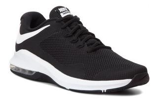 Deportes Fitness y Tenis Nike Basketball Air en Mercado wXiuOPkZT