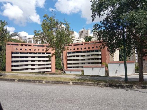 Imagen 1 de 14 de Apartamento 97 M2 Venta Lomas De La Alameda