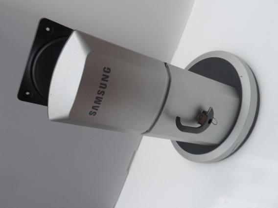 Suporte Base Monitor Samsung Reg Altura Inclinação 740b Plus