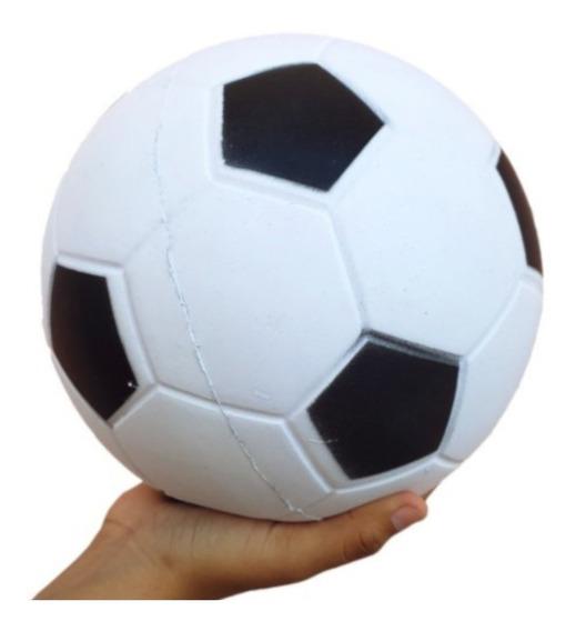 Squishy Kawaii Aromático: Balón De Futball