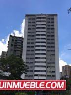 20-12116 Bello Apartamento En Alto Prado