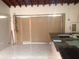 Salão Comercial À Venda, Jardim Marajoara, Nova Odessa. - Ca1506