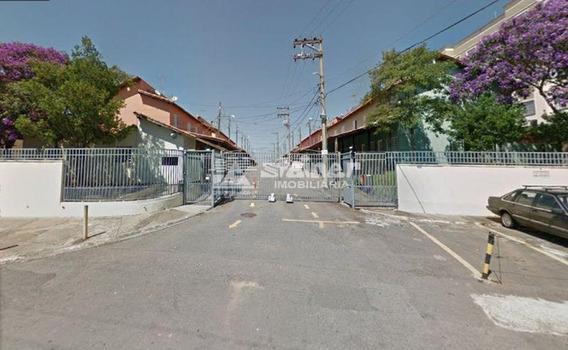 Venda Casas E Sobrados Em Condomínio Jardim Adriana Guarulhos R$ 295.000,00 - 34959v