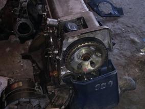 Motor Y Caja Fire, $26mil C/baja,$26mil, 69milkm De Fabrica