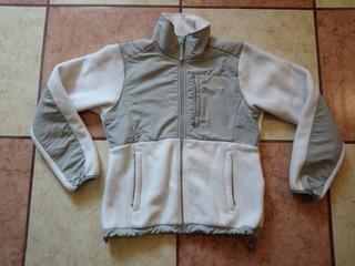 Fleece Termico The North Face Para Dama