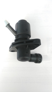 Bomba Easytronic G1d500201