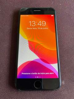 Celular iPhone 7 - 128g