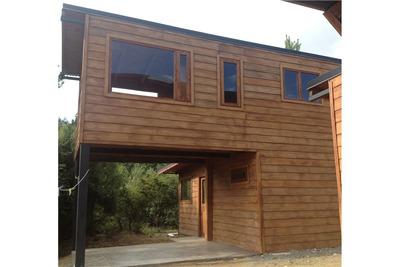 Ph En Venta En Bariloche, Km 12- Apto Crédito