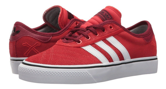 Tenis adidas X Bonethrower Adi-ease Premiere Shoes
