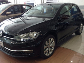 Volkswagen Golf Variant 1.4 Comfortline Tsi Dsg Oferta Eb