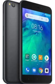 Xiaomi Redmi Go 16gb | 1gb Ram | Dual | Global