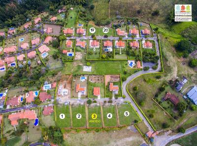Excelentes Lotes En Pereira en Lotes y Casalotes en Pereira en ... 7e0200e577f