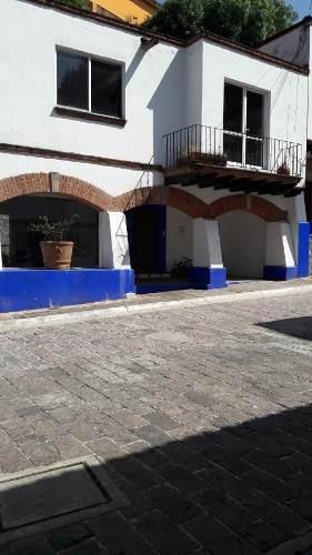 Se Renta Casa En Fraccionamiento Fuente De Guanajuato Casa39