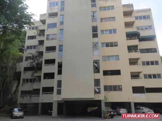 Apartamentos En Venta 16-6584 Rent A House La Boyera
