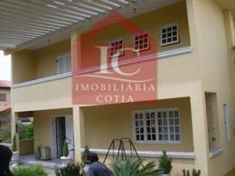 Casa Com 4 Dormitórios À Venda, 740 M² Por R$ 1.500.000,00 - Haras Bela Vista - Vargem Grande Paulista/sp - Ca0809