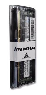Memoria 32gb Ddr4 2133mhz Pc4 17000 1.2v Ecc 46w0800 Lenovo