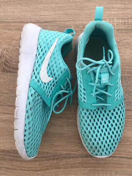 Zapatillas Nike Women 36