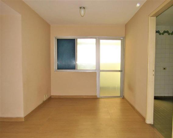 Apartamento Em Tatuapé, São Paulo/sp De 84m² 3 Quartos À Venda Por R$ 450.000,00 - Ap423265