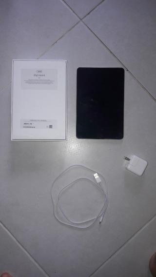 Mini iPad 4 128gb Wifi Tela De 7,9