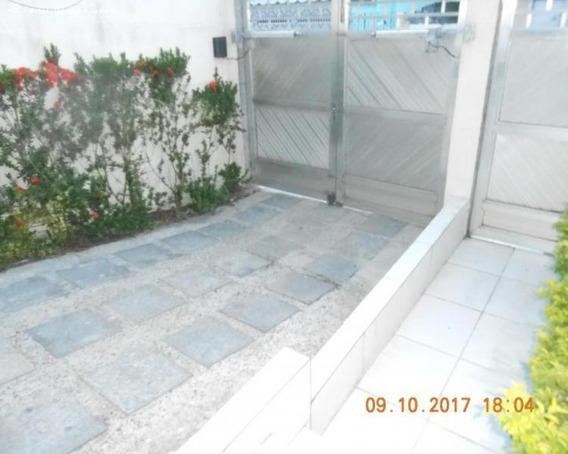 Casa Para Venda Em Rio De Janeiro, Parque Anchieta, 3 Dormitórios, 2 Banheiros, 3 Vagas - 46133241_1-1305294