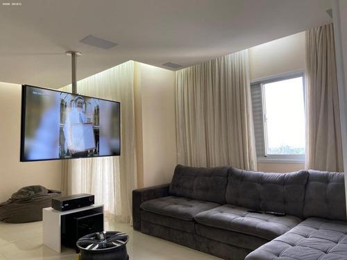 Imagem 1 de 15 de Apartamento Para Venda Em Barueri, Jardim Paraíso, 3 Dormitórios, 1 Banheiro, 1 Vaga - A1715_2-1150214