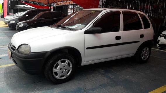 Chevrolet Corsa Wind 1.0 Mpf/millenium/ Efi 4p