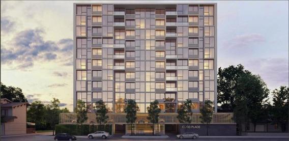 En Preventa Apartamento Coco Del Mar, Panamá 20-5814 Pt