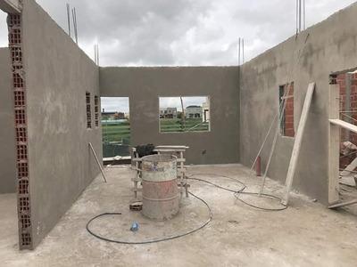 Construcción, Albañilería, Colocación Porcelanato, Durock.