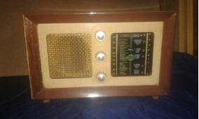 Radio Alfa Antigo Anos 50!
