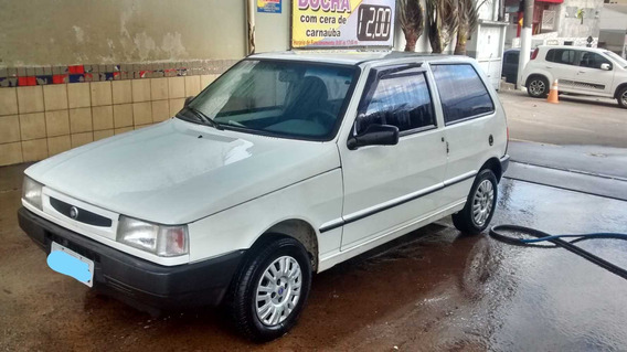 Fiat Uno Mille 1.0 3p