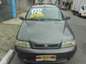 Fiat Palio Weekend 1.0 Fire 16v 5p