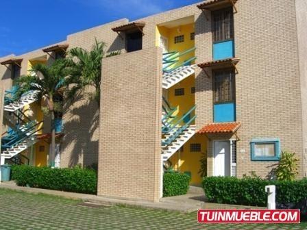 Apartamento En Venta Asesora Felicia Gonzalez