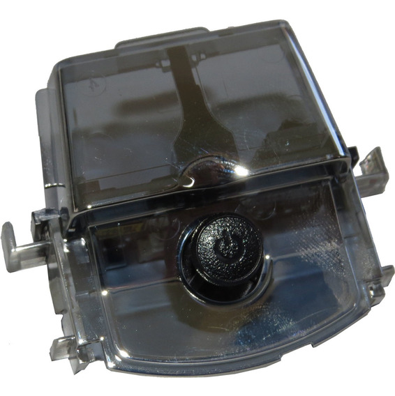 Botão Power Tv Lg 65lx341c - Ebr79942701