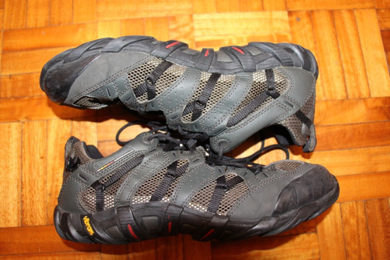 Merrell Continuum Negros Ultra-sport Water Shoes